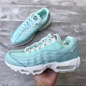 Nike Air Max 95 PRM Women's Size 7 New In Box